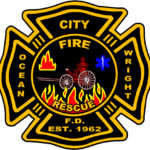 Ocean City-Wright Fire Control District